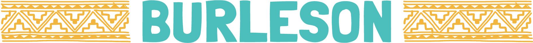 burleson-header-banner