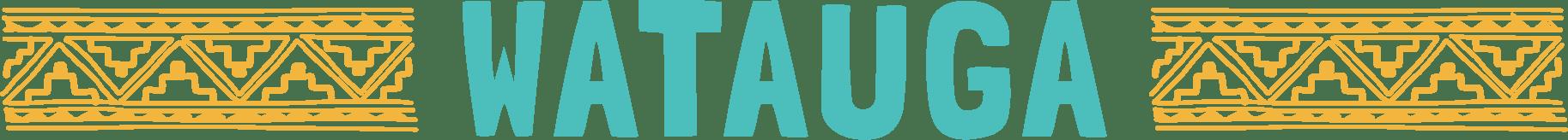 watauga-header-banner