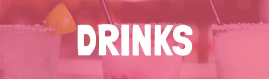 drinks-pink-icon