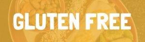 gluten-free-yellow-icon