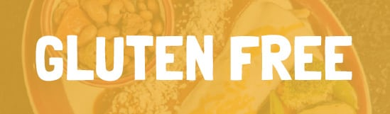 gluten-free-yellow-icon