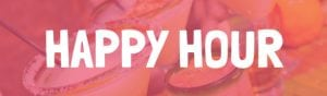 happy-hour-pink-icon