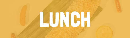 lunch-yellow-icon