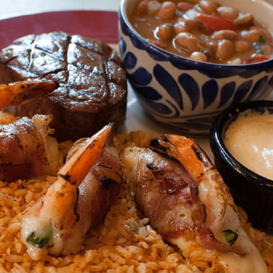 frescos-steak-and-shrimp