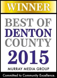 best-of-denton-county-winner-2015-logo-01