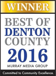 best-of-denton-county-winner-2016-logo-02