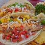 fish-tacos-01