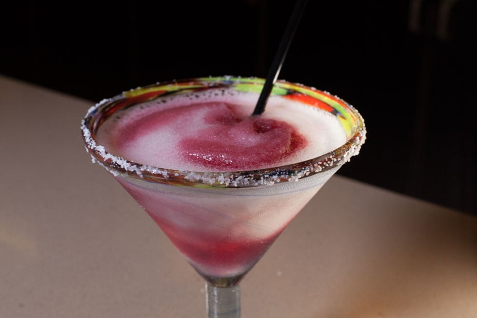 strawberry-margarita-01
