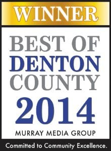 best-of-denton-county-winner-2014-logo-01