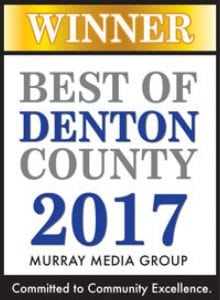best-of-denton-county-winner-2017-logo