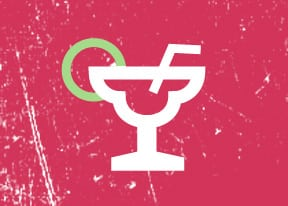 drink-menu-icon