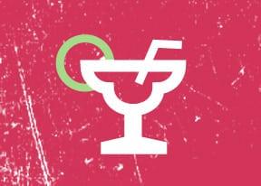 drink-menu-icon