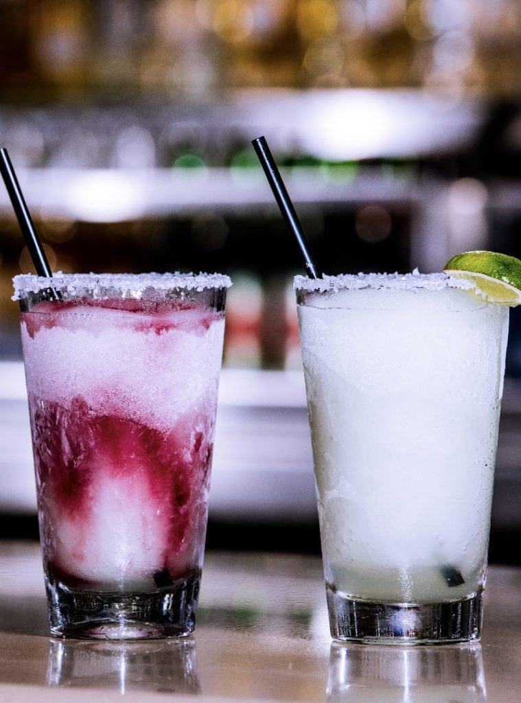 frescos-drinks-08