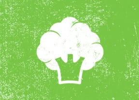 kids-menu-icon