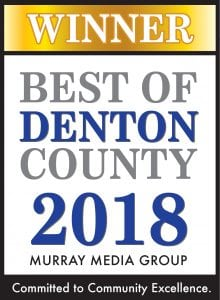 best-of-denton-county-winner-2018-logo